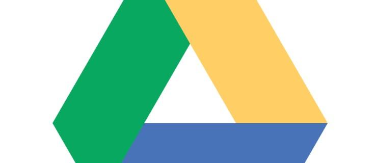 Office 365 vs Google Drive