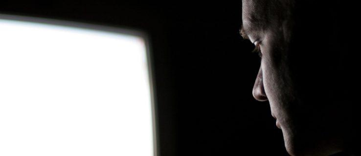 Windows support scam ringleader convicted