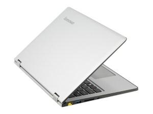 Lenovo IdeaPad Yoga 2 (11 inch)
