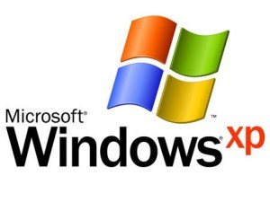 What to do if you're still on Windows XP