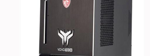 Yoyotech Warbird Nightblade 1