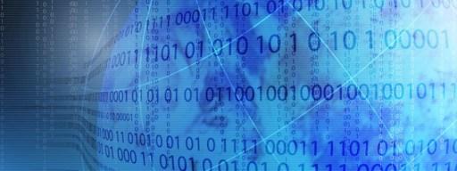Blue world data