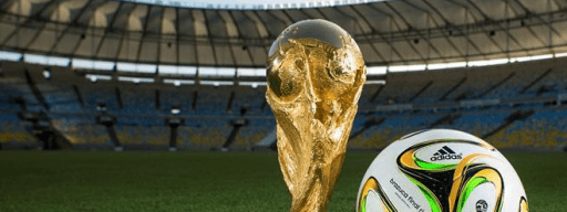 How to stream the world cup live