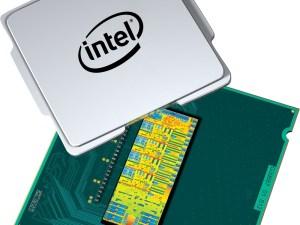 Intel Devil's Canyon: Intel Core i7-4790K