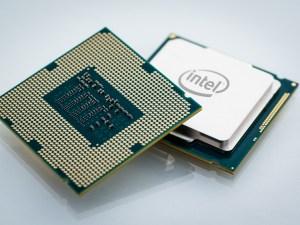 Intel Devil's Canyon: Intel Core i7-4790K review