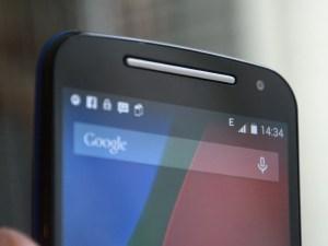 Motorola Moto G 2 review