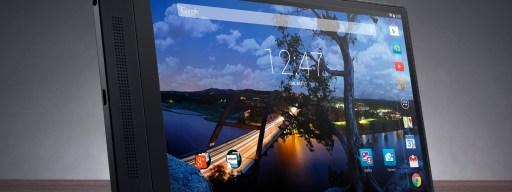 Dell Venue 8 7000 Series