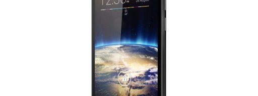 Vodafone Smart 4 Power review