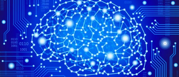 Google compra nuevas empresas de inteligencia artificial de la Universidad de Oxford