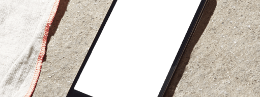 How to wipe an Android phone or tablet