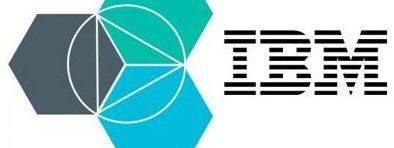 IBM BlueMix - Changing the game of cloud development