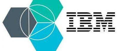 Promoción: Uso de IBM BlueMix para crear aplicaciones comerciales exitosas