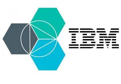 IBM BlueMix: cambiando el juego del desarrollo en la nube
