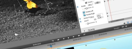 Adobe Premiere Elements 13 review