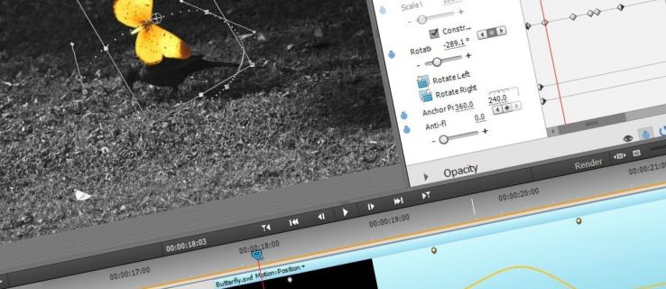 Adobe Premiere Elements 13 review