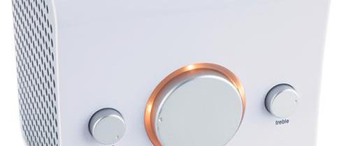 Boynq Cubite Speaker and USB Hub review