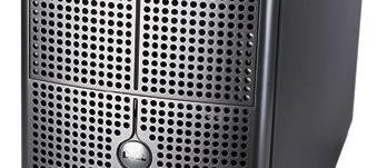 Dell PowerEdge 2800 review