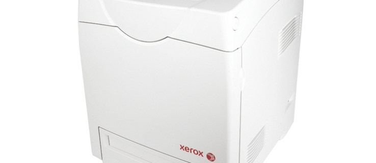 Xerox Phaser 6280 review