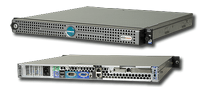 Norman Network Protection Appliance review