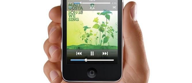 Apple calls for EU-wide iTunes pricing