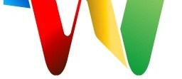 Google begins open-sourcing Wave