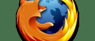 Mozilla launches beta of Firefox sync service