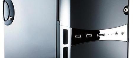 Antec Sonata III review