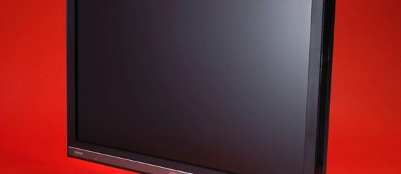 Asus MK241H review