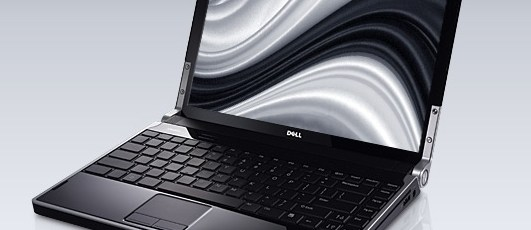 Dell Studio XPS 13 review