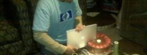 macbook-cake-slice-300x225