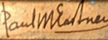 macca-signature