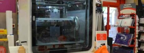 machine-462x346