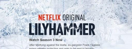Netflix Party Chrome extension