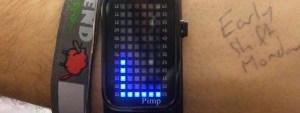 pimp-watch-300x196