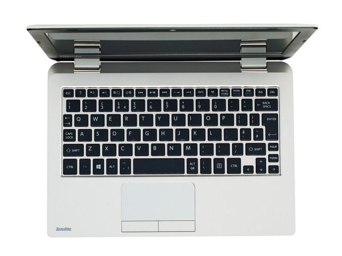toshiba-satellite-cl10-keyboard-top-down