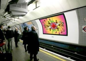 tube-projectors-300x213