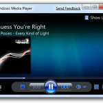 windows-media-player-150x150
