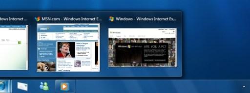 windows-taskbar-previews