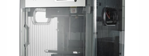 XYZ da Vinci 1 3D printer