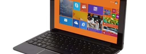 dell-venue-11-pro-tablet-keyboard-and-stylus