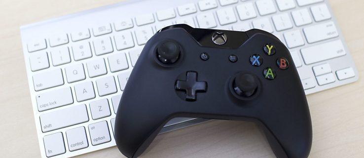 xbox-one-controller-mac