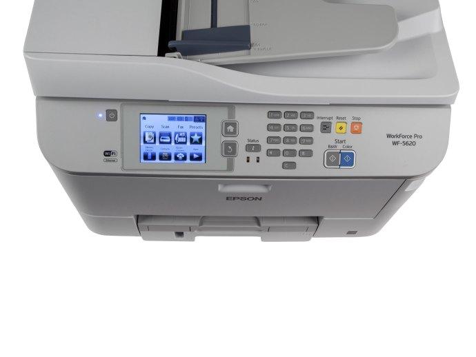 epson-workforce-pro-wf-5620-front-panel