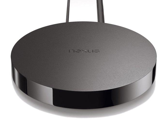 google-nexus-player-from-above