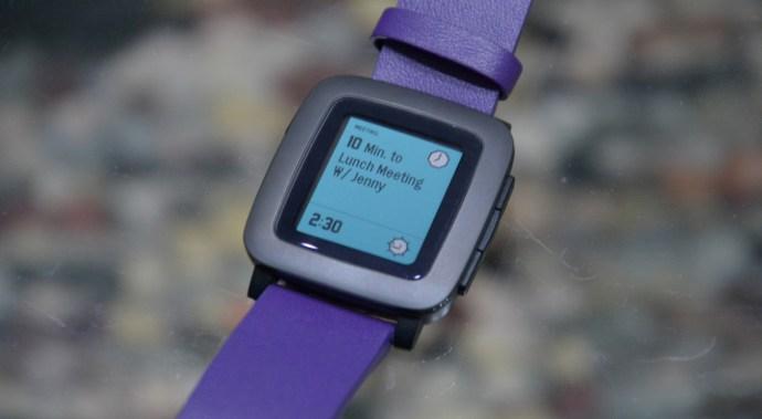 pebble_time_purple_front_16x9
