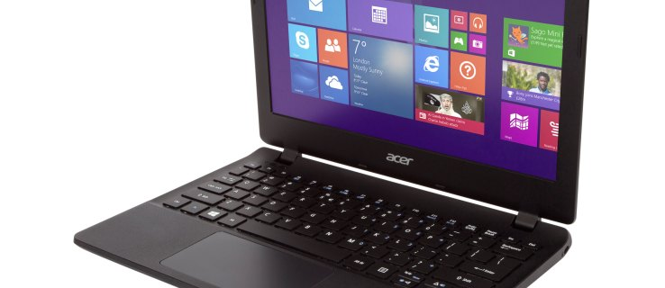 acer-aspire-es1-111m-front-angle