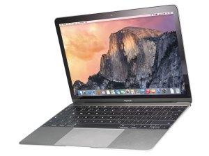 apple-macbook-2015-front-tilt-and-zoom
