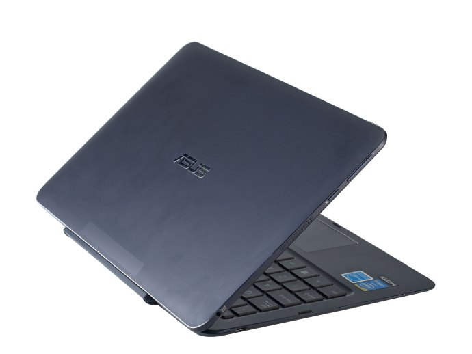 asus-transformer-book-chi-t300-tablet-and-keyboard-rear