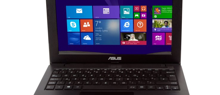 asus-x200ma-front-straight-on