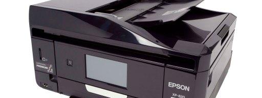 epson-stylus-expression-photo-xp-820-front