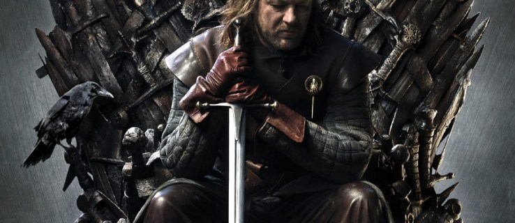 game-of-thrones-keyart-03-16x9-1